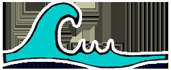 The Carolina Waterman is a 501(c)(3) tax exempt organization located in Myrtle Beach, South Carolina.